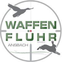 Waffen Flühr GmbH Ansbach