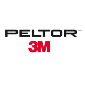 Logo Peltor 3M
